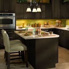 kitchen cabinet furniture kitchen cabinets color gallery at the home depot