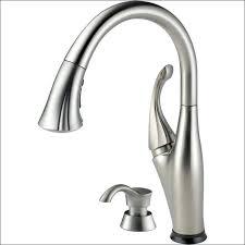 restaurant kitchen faucet restaurant style faucet faucets kitchen coryc me