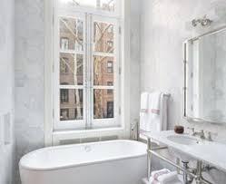 marble tile bathroom ideas best marble tiles ideas on kitchen wall tiles module 58