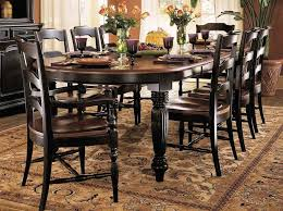 dinning contemporary furniture modern dining room chairs designer