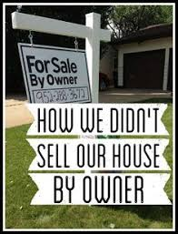 private house sales homes for sale by owner sell my house