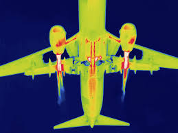 tyrone turner takes thermal imaging up up and away u2013 proof