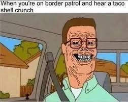 Old Memes - old memes on my ipad 4