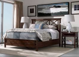ethan allen ventura ethnallnventura twitter alec night http www ethanallen com item 385516 675 529 00 and with premier home deliverypic twitter com wpzwkvgvdv