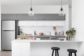 kitchen pantry storage ideas nz modern contemporary kitchen designs kaboodle kitchen