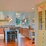 34 best dix blue for you ted images on pinterest kitchen wall