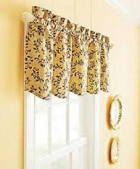 French Kitchen Curtains by French Curtains Ebay