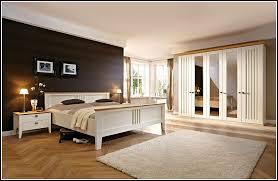 starlight schlafzimmer schlafzimmer nolte starlight schlafzimmer house und dekor