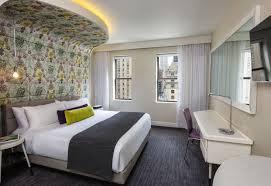 bedroom design marvelous grey bedding ideas grey room ideas x
