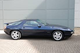 future porsche 928 porsche 928 gts manual tech 9