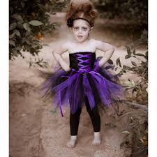 Online Buy Wholesale Zombie Halloween Costumes For Girls From