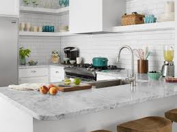 kitchen design awesome white kitchen design ideas design