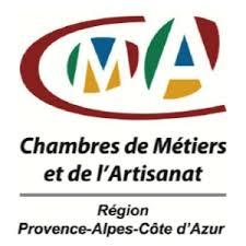 chambre des métiers et de l artisanat de région cmar paca lmdl