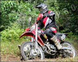 motocross in action 125 2 smokers for enduro off road moto related motocross