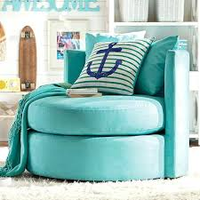 small upholstered bedroom chair small chair for bedroom small small upholstered bedroom chair uk