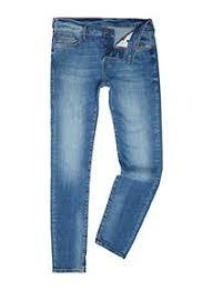 light blue true religion jeans true religion jeans buy men s true religion jeans house of fraser