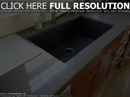 south african home decor home decor fetching undermount kitchen sinks u0026 the sinks