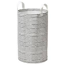 Laundry Hamper Replacement Bags by Laundry Baskets Laundry U0026 Cleaning Ikea