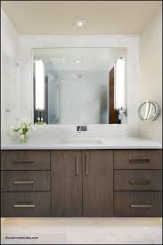 Colorful Bathroom Vanities New Colored Bathroom Vanity Shower Room Idea Shower Room Idea