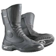 best cheap motorcycle boots getgeared gear for bikers best selling waterproof motorcycle