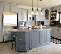 ideas to update kitchen cabinets painting oak cabinets inspirational 10 unique updating oak kitchen