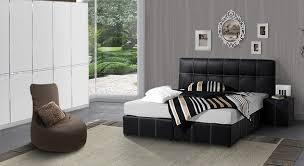 schlafzimmer boxspringbett schlafzimmer komplett mit boxspringbett kaufen auf betten de