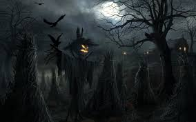 halloween cell phone wallpapers halloween ghost hd desktop wallpaper widescreen high widescreen