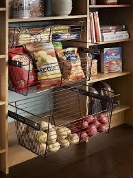 Cabinet Storage Ideas Best 25 Potato Storage Ideas On Pinterest Produce Storage