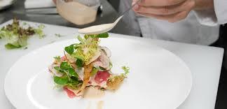 cours de cuisine normandie franck etecookery lessons franck ete