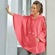 veste de chambre femme peignoirs robes de chambre femme blancheporte
