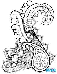 sophisticated picture coloring pages hellokids com