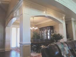Interior Arch Designs For Home Modern Arch Designs For Home Mellydia Info Mellydia Info