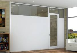 Temporary Room Divider With Door Excellent Building A Temporary Wall In An Apartment 77 For Wall