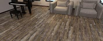 Laminate Floors Perth Grand Provincial Oak Aged Grey Oak Hardwood Flooring Floating