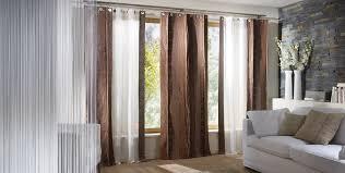 bilder f r wohnzimmer stunning gardinenideen modern fr wohnzimmer ideas house design
