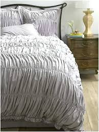 Jersey Cotton Duvet Set Bedroom Jersey Knit Duvet Cover Canada Home Design Ideas