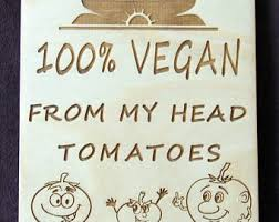 vegan home decor vegan home decor etsy