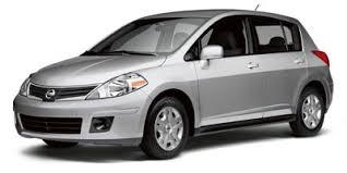 2012 nissan versa parts and accessories automotive amazon com