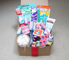 christmas gift box ideas for your mistle toes a great relaxing per beauty christmas
