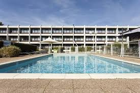 villa bellagio blois 2018 room prices deals u0026 reviews expedia