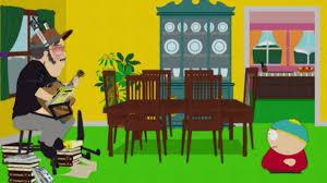 best 25 table salt ideas on pinterest projects for kids art