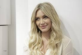 frosted hair color pictures hair colors frosted hair color pictures luxury hilary duff blond