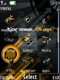 nokia 5130 menu themes free nokia 5130 xpress music clock app download