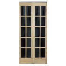 glass security doors door providing the home with lowes security doors u2014 kool air com