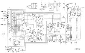 index of projects reveng multimeters schema 7106