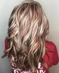 idears for brown hair with blond highlights 40 stunning ideas for hair highlights hair coloring hair style