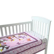 baby quilt sets babyco