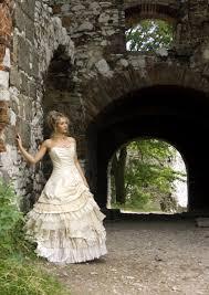 scottish wedding dresses scottish silk wedding dress scottish kilts online shop