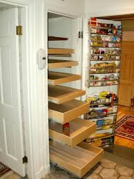 pantry cabinet idea u2013 sequimsewingcenter com