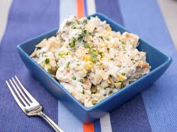 pass the potato salad the kitchen food network food network